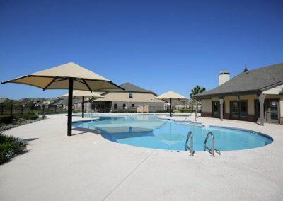Tulsa Home Builders 314759992528706 Seven Lakes Pool 2
