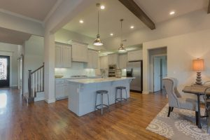 Tulsa Home Builders 323934966232627 Imgl7818