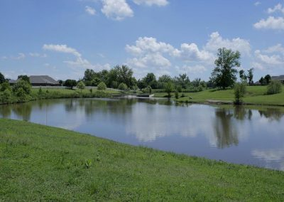 Tulsa Home Builders 36634752526879 Highlands Pond 1
