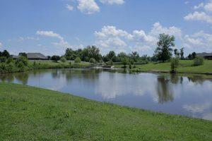 Tulsa Home Builders 36634752526879 Highlands Pond 1