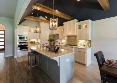 Tulsa Home Builders 367339206393808 Kitchen 6