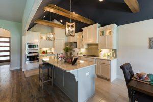 Tulsa Home Builders 367339206393808 Kitchen 6