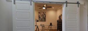 Tulsa Home Builders 372074034530669 Redford Study Far
