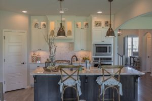 Tulsa Home Builders 435722832567989 Imgl2527