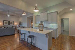 Tulsa Home Builders 438593642786145 Imgl7823