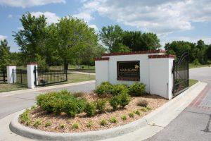 Tulsa Home Builders 500864061061292 Wellstone 4