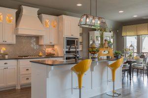 Tulsa Home Builders 528062441851943 Imgl2250