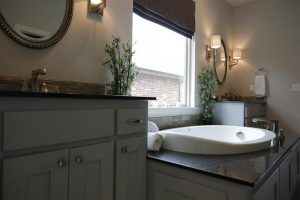 Tulsa Home Builders 54512889124453 Master Bath Tight 2