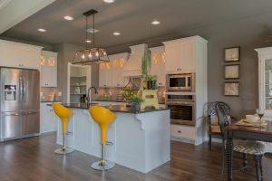 Tulsa Home Builders 567494557239115 Imgl2251