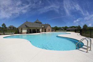 Tulsa Home Builders 581716276239603 Seven Oaks South Pool 2