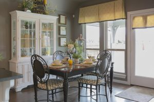 Tulsa Home Builders 585838255938142 Imgl2254
