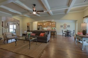 Tulsa Home Builders 598896812181919 Imgl7301