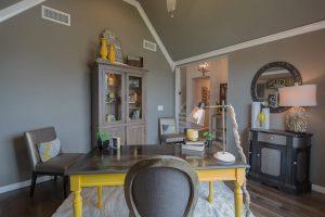 Tulsa Home Builders 629117223434150 Imgl2235
