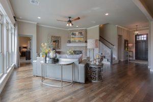 Tulsa Home Builders 649720136076211 Imgl2245