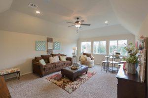 Tulsa Home Builders 654456269461661 Imgl7347