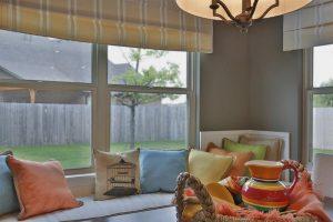 Tulsa Home Builders 763500059489160 Nook Detail