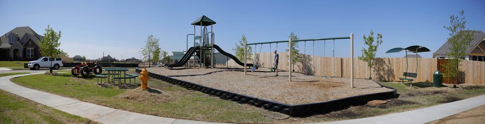 Tulsa Home Builders 823929389473050 Rsz Elwood Park Pano
