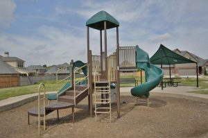 Tulsa Home Builders 872911363374441 Millicent Pond Park 2