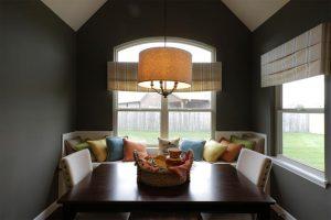 Tulsa Home Builders 891371393576264 Nook 2