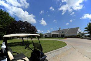 Tulsa Home Builders 895994684658944 Fr Golf Club With Cart 2