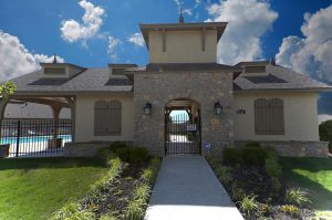 Tulsa Home Builders 966699381824582 Village At Southern Trails Clubhouse 2