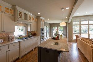 Tulsa Home Builders 9691051207482 Imgl9767