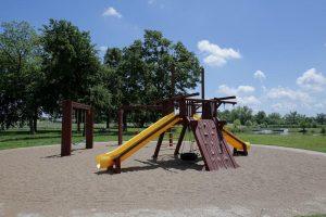 Tulsa Home Builders 969546064734458 Highlands Park 1