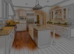 Tulsa Home Builders Block Remodel Buy New 3