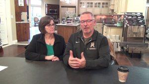 Tulsa Home Builders | Testimonial - XioeKeldkuA