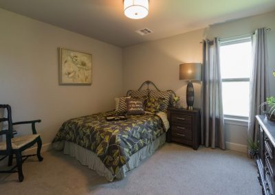 Tulsa Home Builders Monroe 1 510480526834726 Bedroom 1 1 Monroe In The Estates At The River Shaw Tulsa New Home Builder