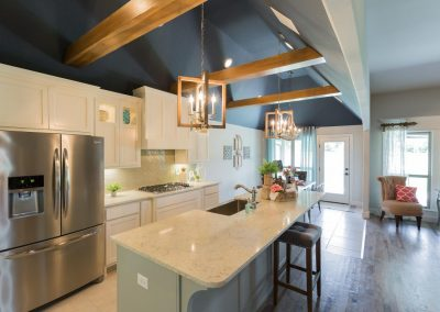 Tulsa Home Builders Monroe 1 557598504237830 Kitchen 9 Monroe In The Estates At The River Shaw Tulsa New Home Builder