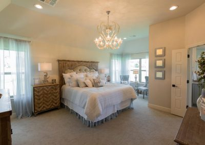 Tulsa Home Builders Monroe 1 926352334674447 Master Bedroom 1 Monroe In The Estates At The River Shaw Tulsa New Home Builder