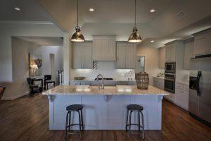Tulsa Home Builders Redford 185069072060287 35redford