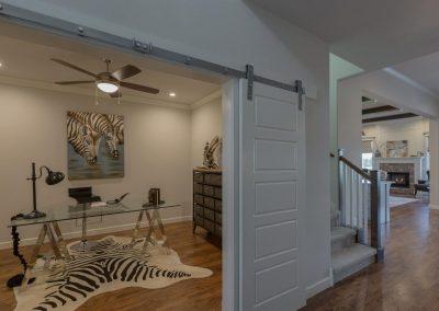 Tulsa Home Builders Redford 237805020064115 Imgl7800