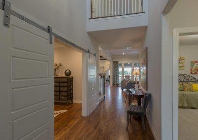 Tulsa Home Builders Redford 328563084360212 Imgl7797