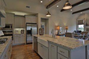 Tulsa Home Builders Redford 459167780820280 25redford