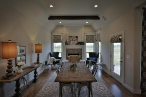 Tulsa Home Builders Redford 576610947959125 45redford