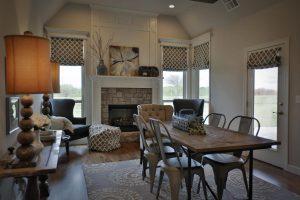 Tulsa Home Builders Redford 691683528013527 50redford