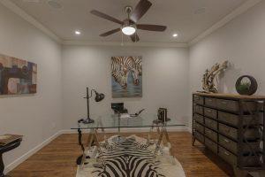 Tulsa Home Builders Redford 741450399160385 Imgl7801