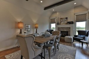 Tulsa Home Builders Redford 930227110628038 60redford