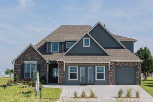 Tulsa Home Builders Stonebrook 366507699713110 Imgl2484