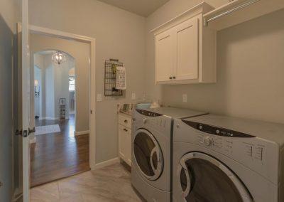 Tulsa Home Builders Stonebrook 544171561487019 Imgl2556