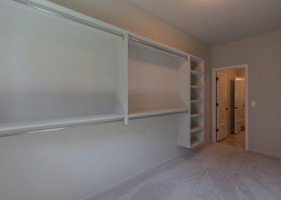 Tulsa Home Builders Stonebrook 574103977531194 Imgl2554