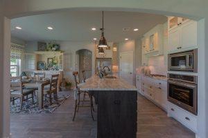 Tulsa Home Builders Stonebrook 701887842267751 Imgl2520