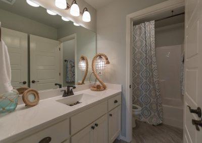 Tulsa Home Builders Stonebrook 751610927749425 Imgl2572