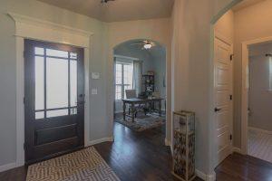 Tulsa Home Builders Stonebrook 786422028671950 Imgl2502