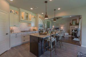 Tulsa Home Builders Stonebrook 802388196345418 Imgl2532