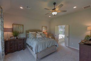 Tulsa Home Builders Stonebrook 811239344999194 Imgl2534