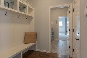 Tulsa Home Builders Stonebrook 8841352071613 Imgl2509