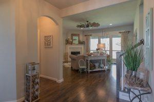 Tulsa Home Builders Stonebrook 885131874587386 Imgl2510